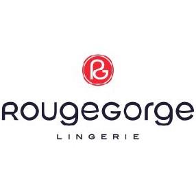 RougeGorge Lingerie Chalon sur Saône
